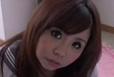 美肌美少女と生ハメ6