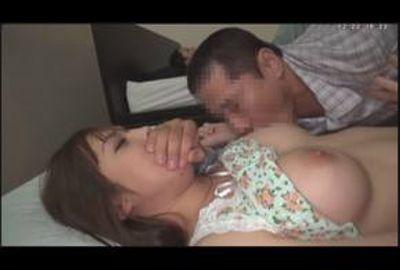 世界一可愛い男の娘。ペニクリフル勃起で女子をヤリまくり&激しい肛門責めでビクビク感じまくり! 4時間9人スペシャル