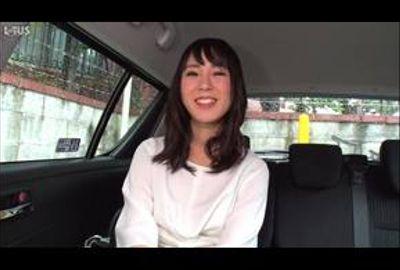 ★★★★★【五つ星】美人妻ナンパ中出しSP! Vol.12