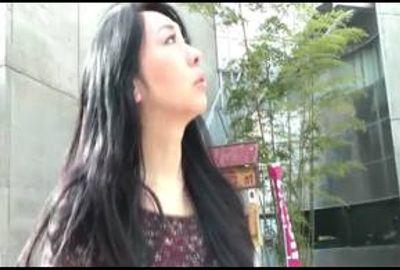 ママ友 由梨絵さん 47歳