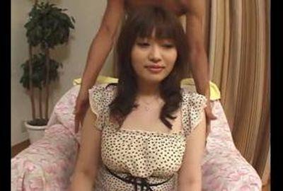 若熟ミセス中出し 佐々木風香 Part 1 WZUK-02-1