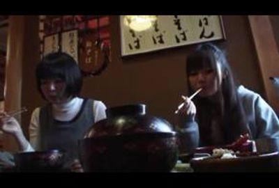 W不倫旅行 伊豆踊り子温泉 Part 1