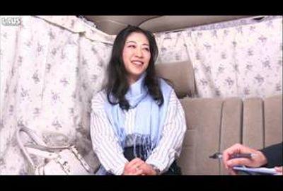 【素人】セレブ人妻ナンパDX★生中出し!Vol.40