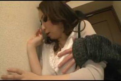 体中から滲み出る大人のエロス、人妻の熟練のSEXは淫らで激しくこってり濃厚です… Part 5