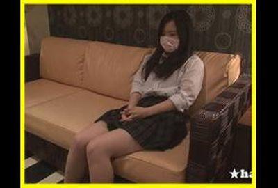 【素人プライベート】桃次郎さんの秘蔵コレクション 26-1