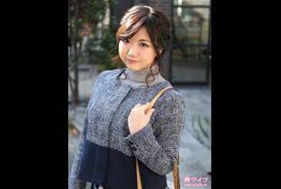 癒し系Fカップ美人妻の寂しさ紛らわSEX!! 高橋美羽 B85(F65)/W59/H86