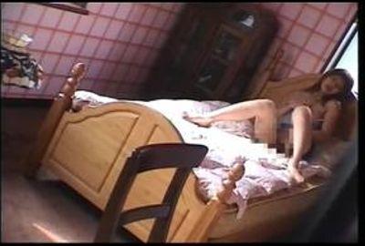 痴女の悶汁 発情メスはオナニーで男を襲う BSP-1534