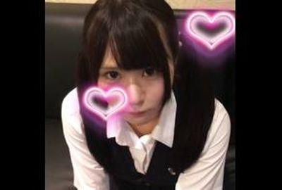 【裏卵12】気弱Cは美少女、ねじ込まれるオトナちんぽ【メンヘラ虚弱精神】