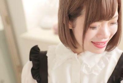 錦糸町発デリヘルE+(イープラス)まりかちゃんプロフィール動画
