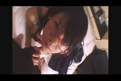 【素人動画】特選!素人フェラチオ厳選集①