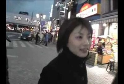 人妻エロス 選りすぐり☆05