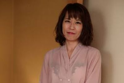 のりこ46歳