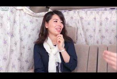 【素人】セレブ人妻ナンパDX★生中出し!Vol.45