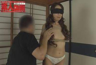 緊縛教室~本格縄化粧で貴方のパートナーマゾ女子力アップ!