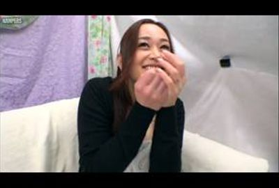性欲剥き出し!絶倫人妻(熟女)中出しナンパ!Vol.02