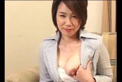 若妻の淫臭 若妻の交尾模様【第壱巻】 Part 1 WKTM-01-1