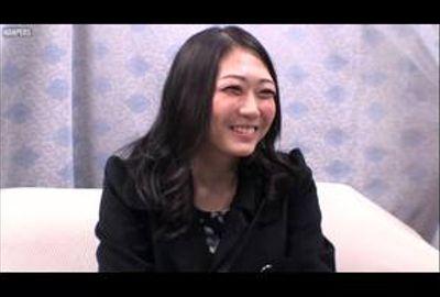 人妻ナンパ・紙パンティ擦り付け&ヌルッと生挿入中出し!Vol.04