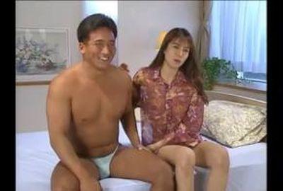 AVD-292-1 BEST 桜樹ルイ 3 Part 1