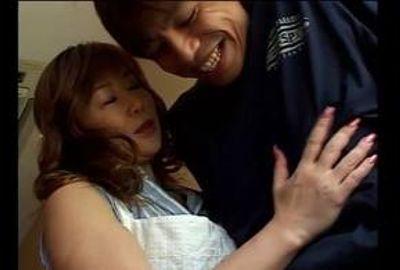 美悦 熟女浪漫 其の壱 一ノ瀬ゆみ Part 1 ENR-01-1