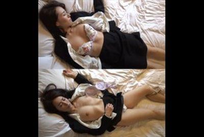 ◆社畜10◆社内不倫希望→美熟女でスタイル抜群で癒し系◆老舗の奥ゆかしさ◆