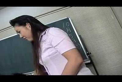 先生教えて!放課後の特別授業・・1