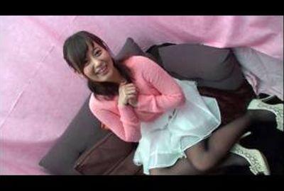 ガチナンパ!監督が選んだHで可愛いド素人娘♥厳選SP!Vol.29