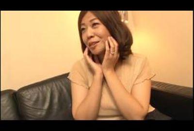 ぽっちゃり熟女 工藤彩乃 小松崎和歌 KBKD-615