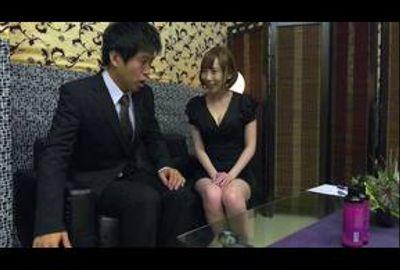 アナルに目覚めイキ狂う人妻♥中出し肛門SEX Vol.01