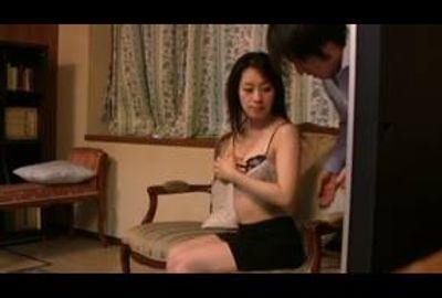 実録投稿 女体のツボ押しマッサージ 感度敏感!美人マダムがイク瞬間 Part 2 MGIC-028-2