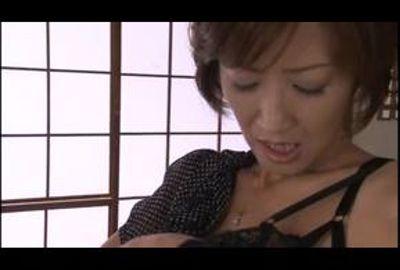 背徳の性 氷室京子・真佐子 KBKD-606