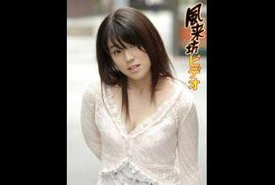 未発達の乳首がかわいい人妻がハンパない乱れっぷりを披露して隠れド変態ぶりをアピールすると・・・