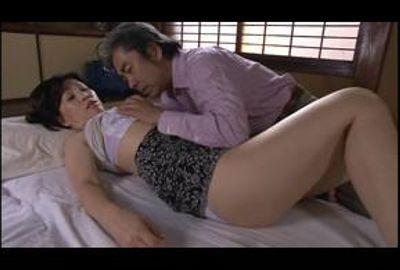 母と子 波木麗子・留美 KBKD-620