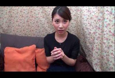 素人妻イカせまくり中出しナンパSP!Vol.02