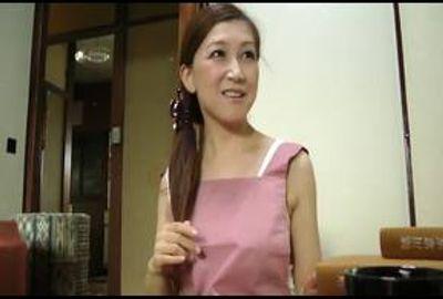 ママ友 まり子さん 41歳