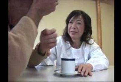 GYJ-22-5 WBC ワイルドババァクラシック 最強熟女延長戦 Part 5