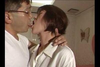 江戸川区在住 美智子さん 38歳