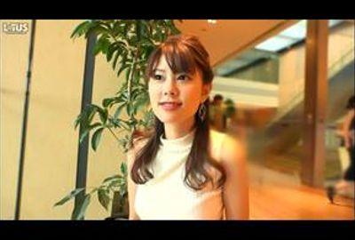 ★★★★★【五つ星】美人妻ナンパ中出しSP! Vol.16