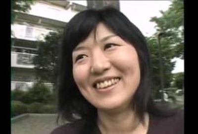 GYJ-25-2 肉踊る!熟女御殿!! 妖艶 Part 2
