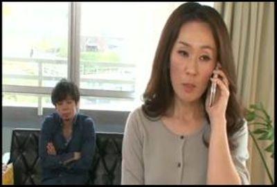 東日本人妻愛好会 秋山静香
