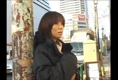 RDVA-061-2 僕のプリマドンナ 北川明花 Part 2