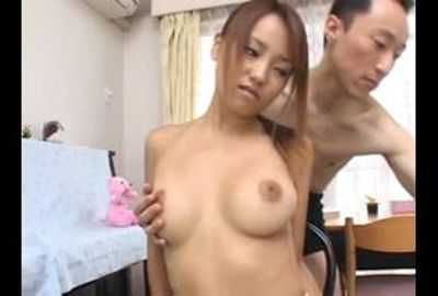 GYJ-24-2 若妻東京事変 Part 2