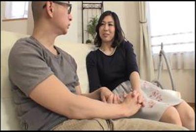 近○○姦 ○子受精 小崎里美 39歳
