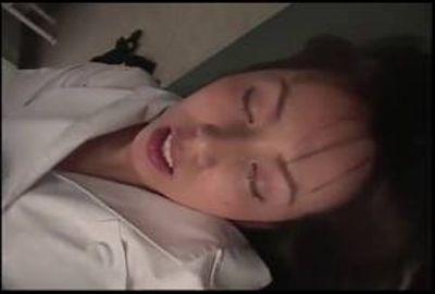 エロバディ 16  巨乳淫戯 16連発!! BSP-1539