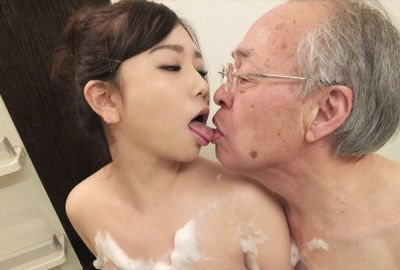 (無料)禁断介護 笹倉杏