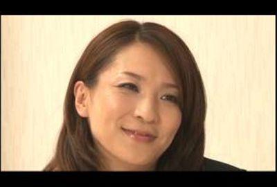 隣の未亡人 艶堂しほり・藤子 KBKD-612