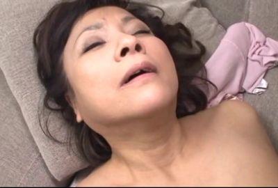 (無料)昭和母●相姦物語 母さんだって女なのよ…