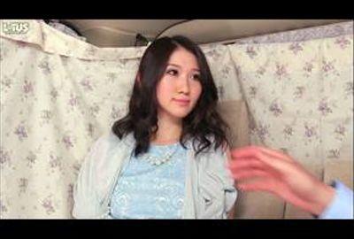セレブ人妻ナンパ♥&生中出しSP【素人】Vol.04