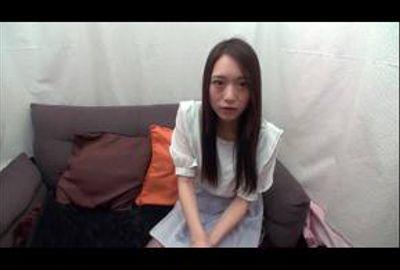 ガチナンパ!監督が選んだHで可愛いド素人娘♥厳選SP!Vol.32