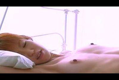 女の性事情・・11