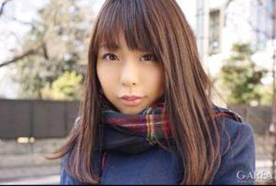 G-AREA「ゆあ」ちゃんは可愛いので制○服コスプレを着て登場してもらった女子大生 無料01